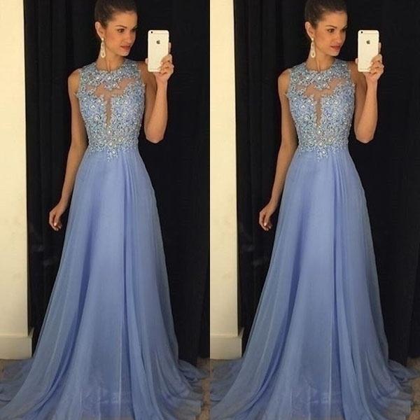 sleeveless, fashion women, tunic, sexy dresses