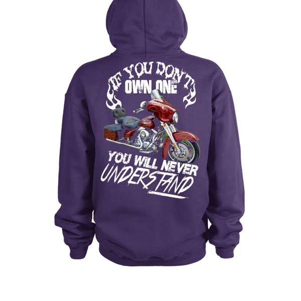 Red, Birthday, Hoodies, Gifts