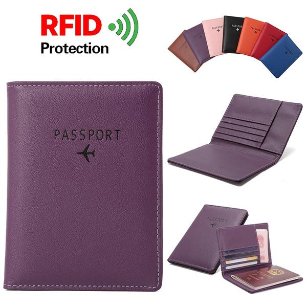 rfidblockingpassportholder, passportcoverleather, passportcaseformen, rfidpassportwalletforwomen