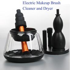 Machine, Makeup Tools, Electric, makeupbrushcleaningmat