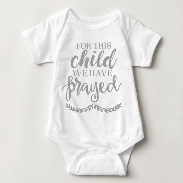 genderneutralinfantclothing, baby clothing, babyromper, Sleeve