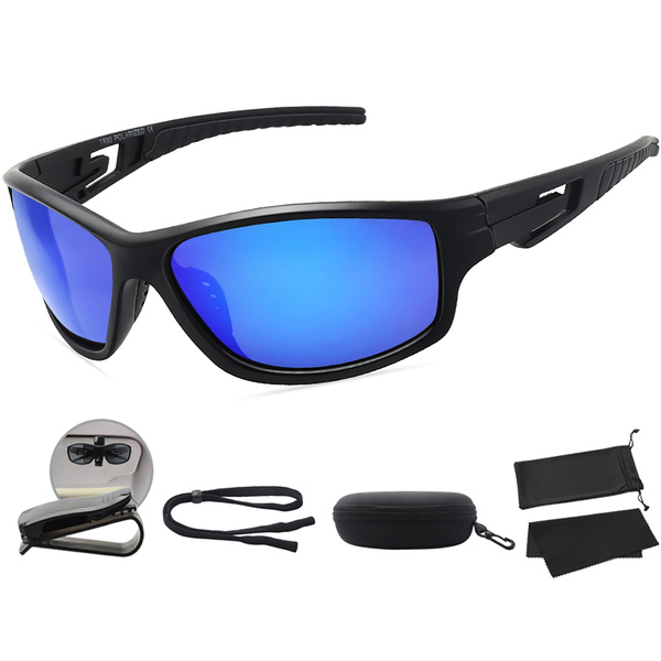 Outdoor Sunglasses, Fashion, drivingsunglasse, Sports Sunglasses