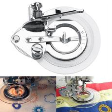 sewingtool, Sewing, stitch, stitcherfoot