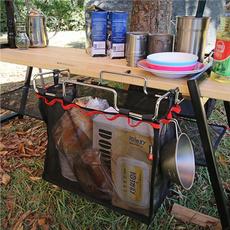 stuffstoragebag, Picnic, camping, Storage
