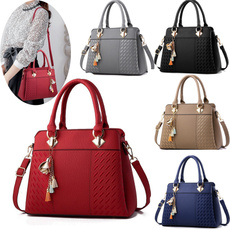Designers, Totes, Tote Bag, fashion bag