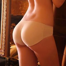 Underwear, Panties, Fashion, Intimates
