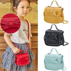 Mini, crossbag, walletsampbag, Bags