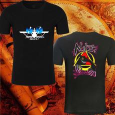 urbantshirt, #fashion #tshirt, softtshirt, Classics