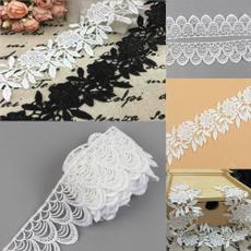 lace trim, Decor, offwhitelace, fringelace