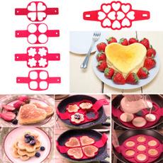 Kitchen, Kitchen & Dining, bakingsupplie, Silicone
