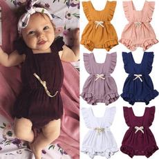 newbornclothing, infantclothe, toddlerromper, Toddler