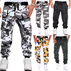 Army, trousers, Sporthose, men trousers