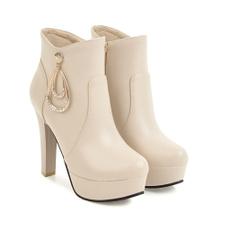 Fashion, Womens Shoes, bota, Boots