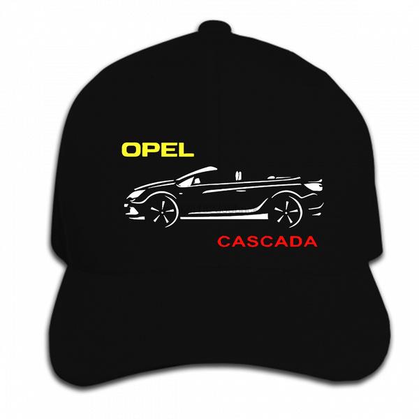Fashion, outdoorsunhat, Trucker Hats, Cap
