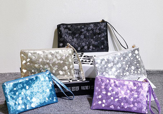 women bags, clutch purse, Totes, party bags