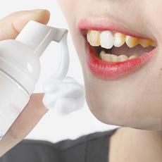 teethwhitenning, teethstainremover, Whitening, dental