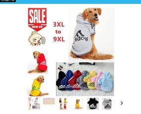 Summer, Cotton, Fashion, dog coat