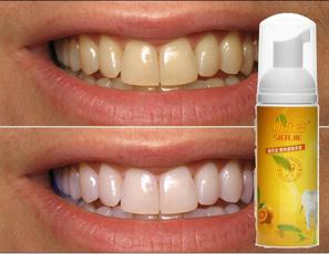 teethwhitenning, teethstainremover, whiteningtool, dentalplaque