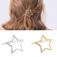 Jewelry, Ornament, Hair Pins, hair