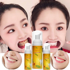 dentalplaque, toothwhitening, Toothbrush, yellowteeth