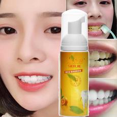 teethwhitenning, teethstainremover, Plants, dental