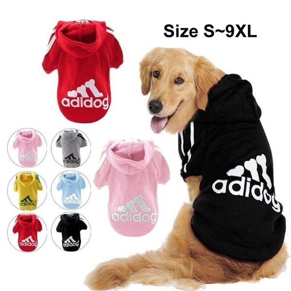 dog clothing, Fashion, dog coat, Winter