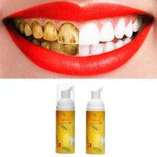 teethwhitenning, teethstainremover, Whitening, Toothpaste