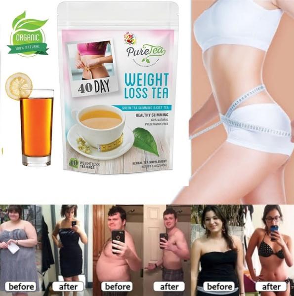 healthhousehold, detoxtea, herbaltea, burnerfat