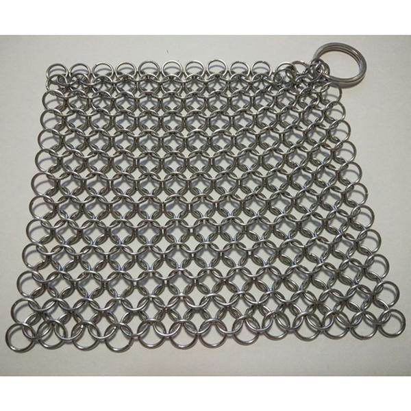 Steel, Cleaner, Kitchen & Dining, washtool