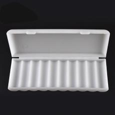 Box, case, Battery, Storage