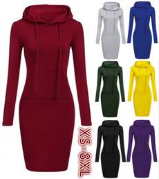 Mini, Plus Size, pullover hoodie, Sleeve