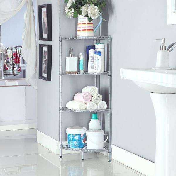Decor, Home & Living, Storage, Cleanser