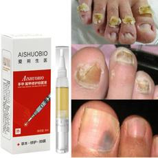 water, Beauty, toenail, onychomycosi
