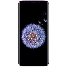 unlockedphone, Samsung, purple, 64gb