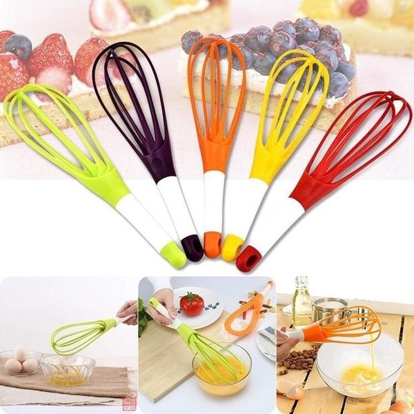 Plastic, Kitchen & Dining, eggbeater, mixerkitchen