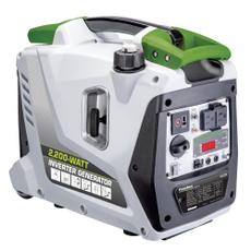 quietgenerator, smallgaspoweredgenerator, portablegeneratorforhometailgatinguse, portablepowerequipment