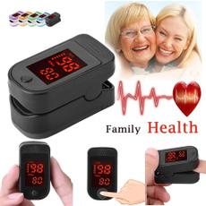 Home Supplies, digitalpulsemonitor, Monitors, bloodoximeter