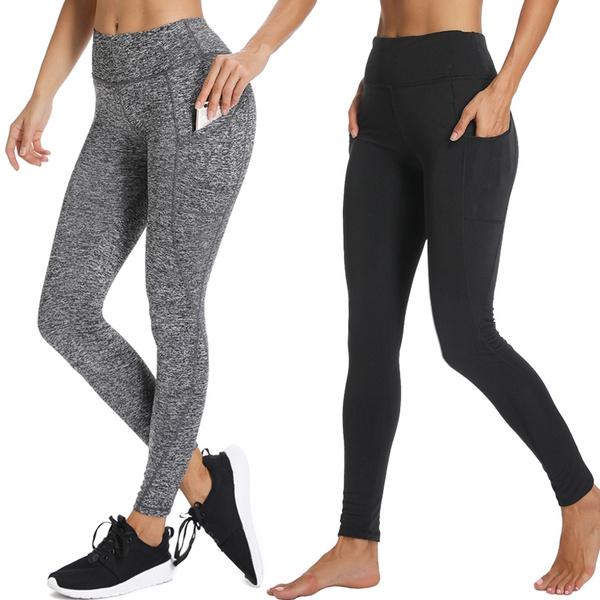 Leggings, tummycontrolleggin, sport pants, workoutampyoga
