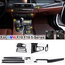 bmwf10, Fiber, carbon fiber, bmwf18