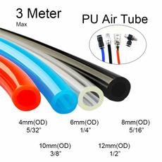 airtoolsaccessorie, pneumatictube, pneumaticaccessorie, 6mmpupipe