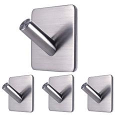 Steel, Bathroom, Fashion, Door