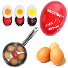Home & Kitchen, Kitchen & Dining, eggbeater, Home