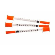 disposablesyringe, insulinneedlesyringe, insulinsyringe, syringe