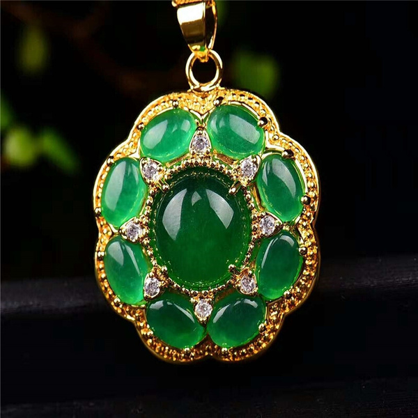 silverinlay, Jewelry, classicalpendant, palacestyle
