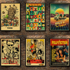classicmovie, Vintage, vintageposter, Classics