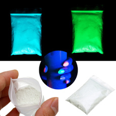 nailartpaintingdust, Nail supplies, luminousnailartpaintingdust, glowpigmentpowder