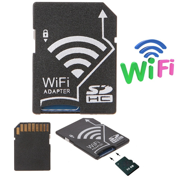 Tablets, Photo, Adapter, sdcard