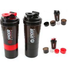 shakerbottle, sportgymproteinpowdershaker, proteinbottle, blenderbottle