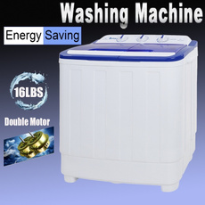 Mini, Lavandería, miniwasher, laundrymachine