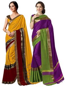 saree, art, sari, banarasisilk